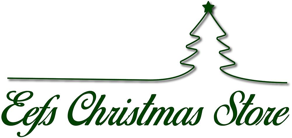 Eefs christmas store V4_Tekengebied 11